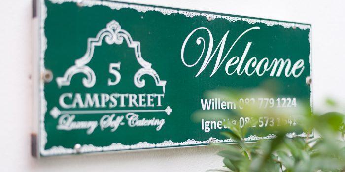 5-camp-street-21